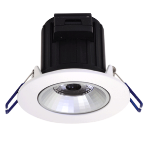 led downlight como r xs