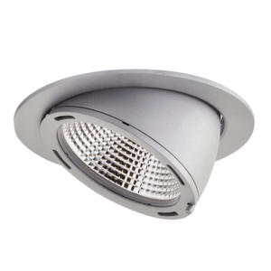 led downlight neo