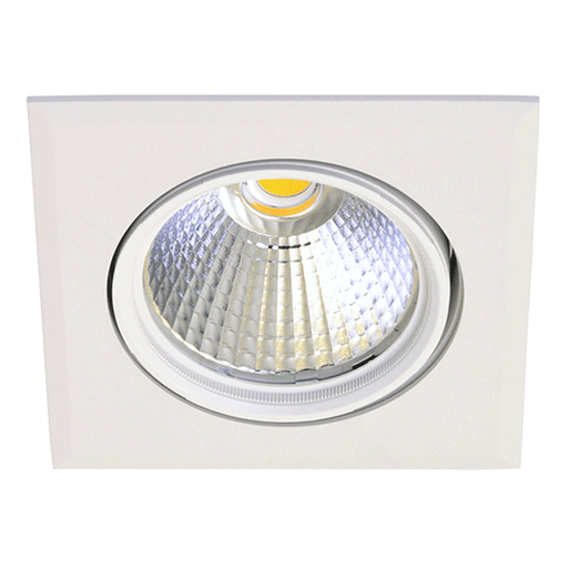 led downlight lyra m
