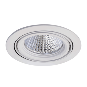 led downlight lyra r