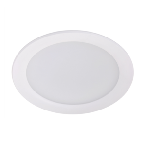 led downlight verbim